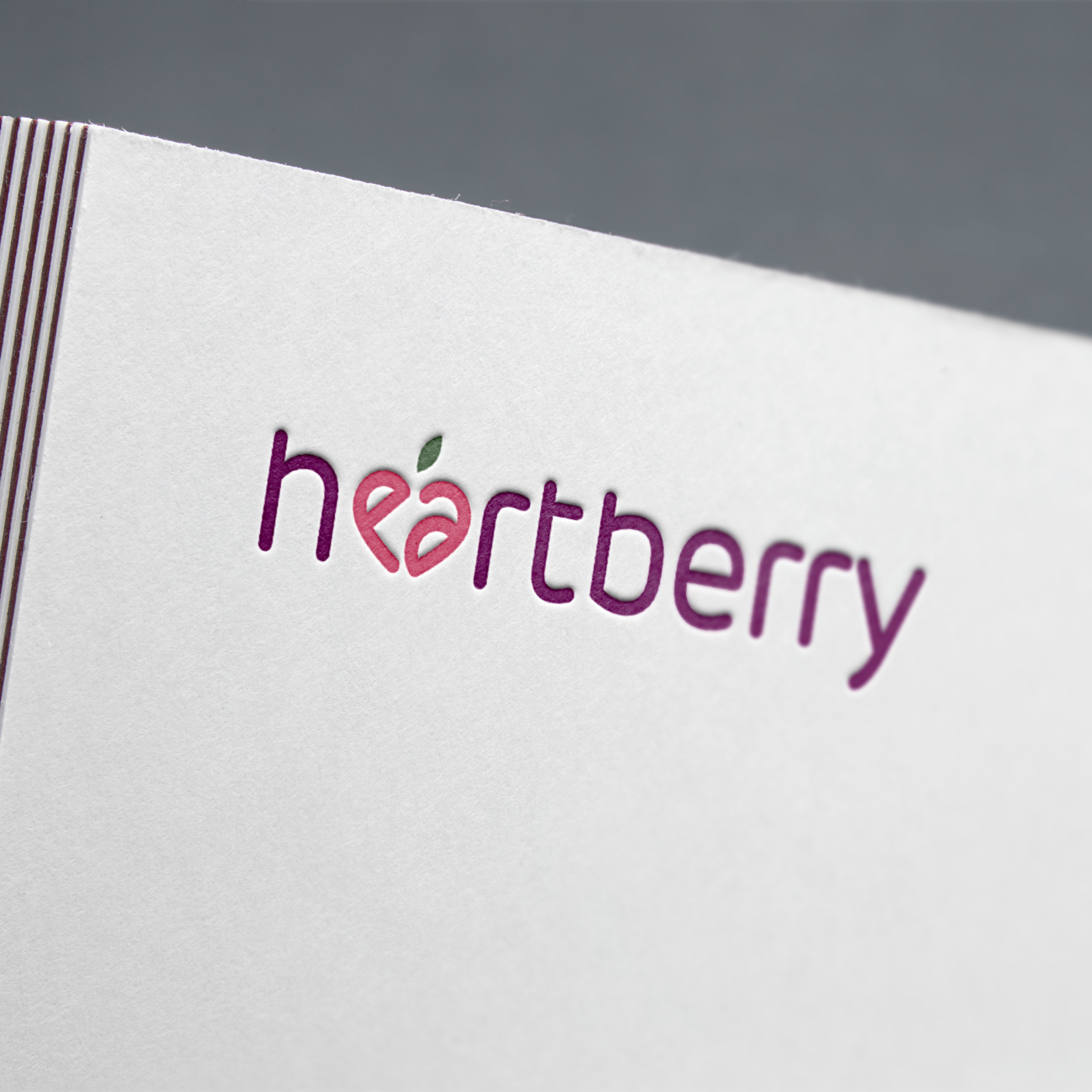 heartberry-logo