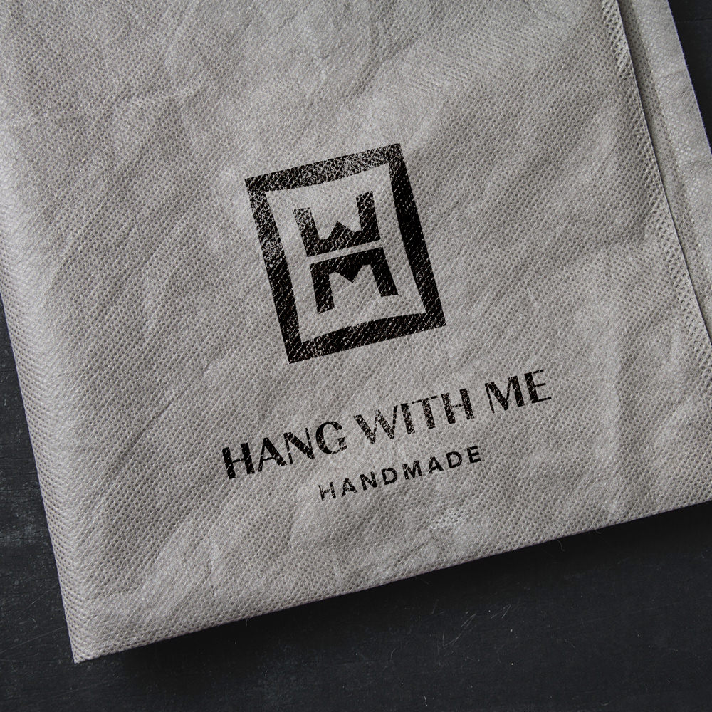 hwm-business-bag2