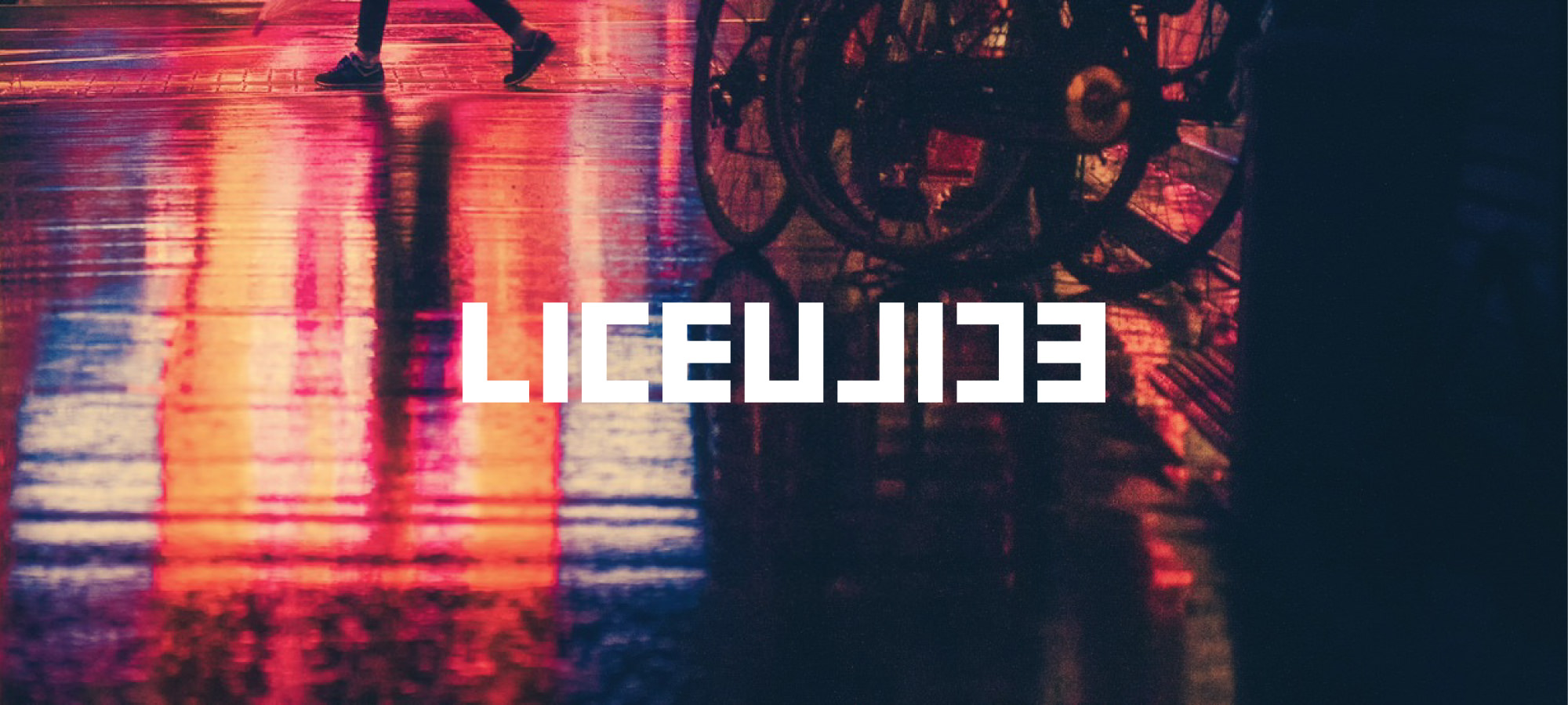 liceulice header-100