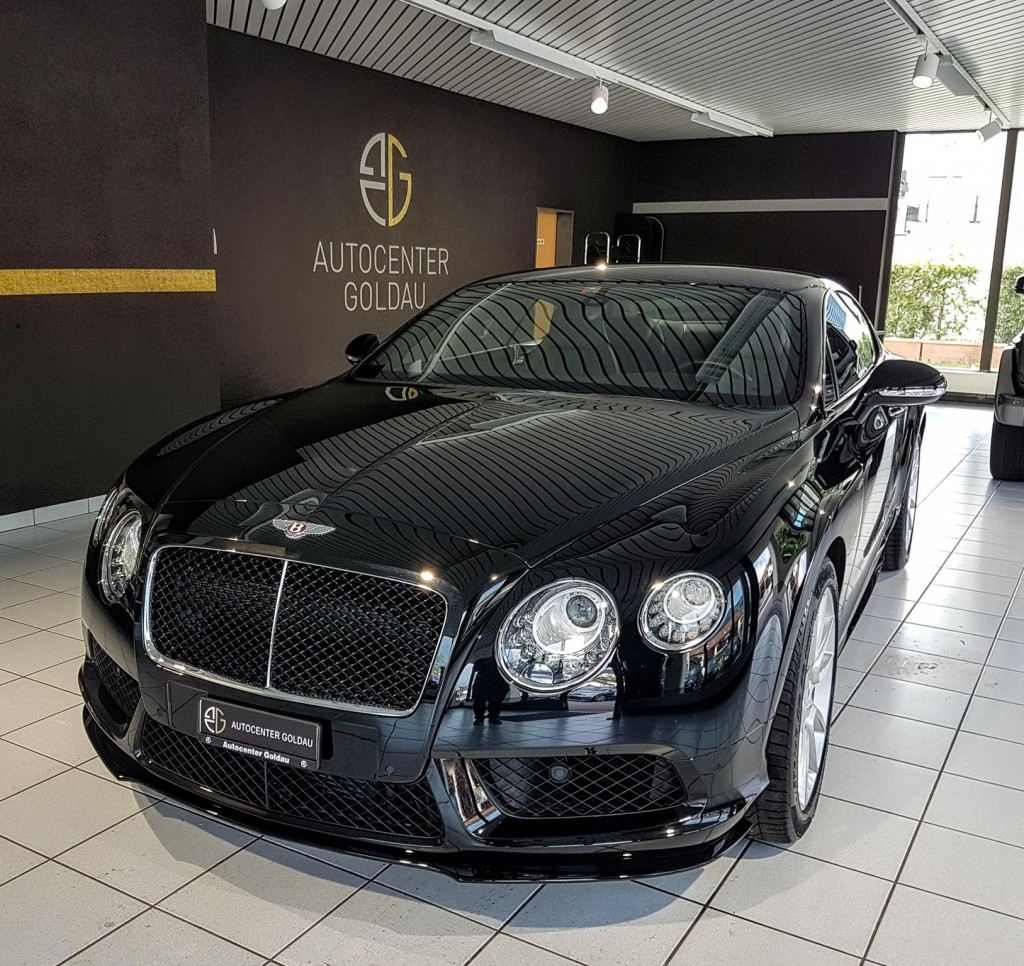 bentley-continental-coupe-2016-occasion