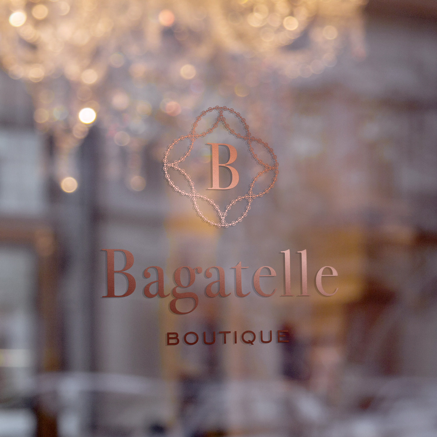 bagatelle-window
