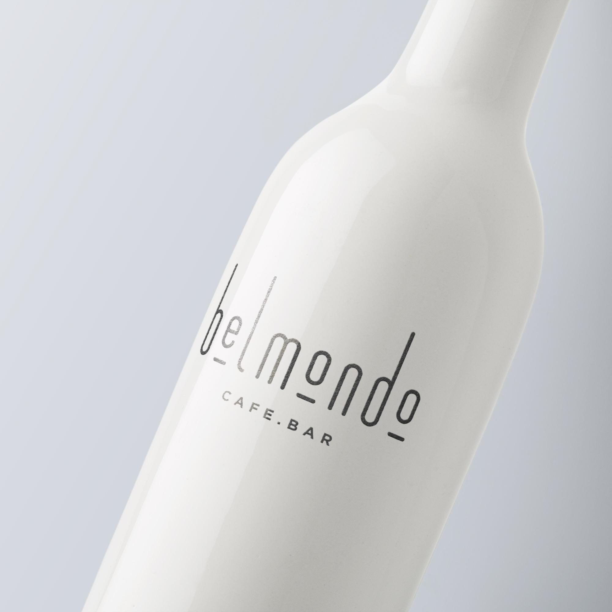 belmondo-bottle
