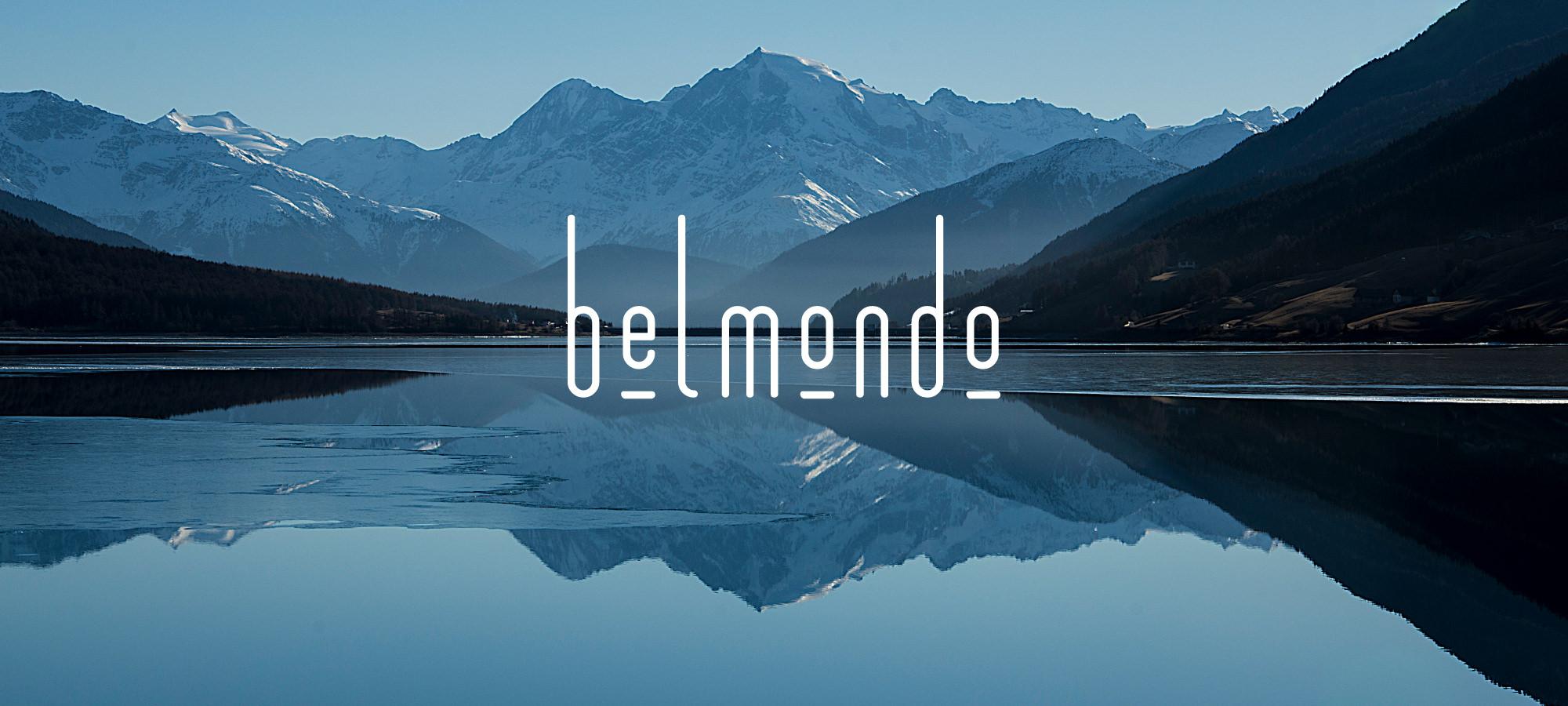belmondo header-100