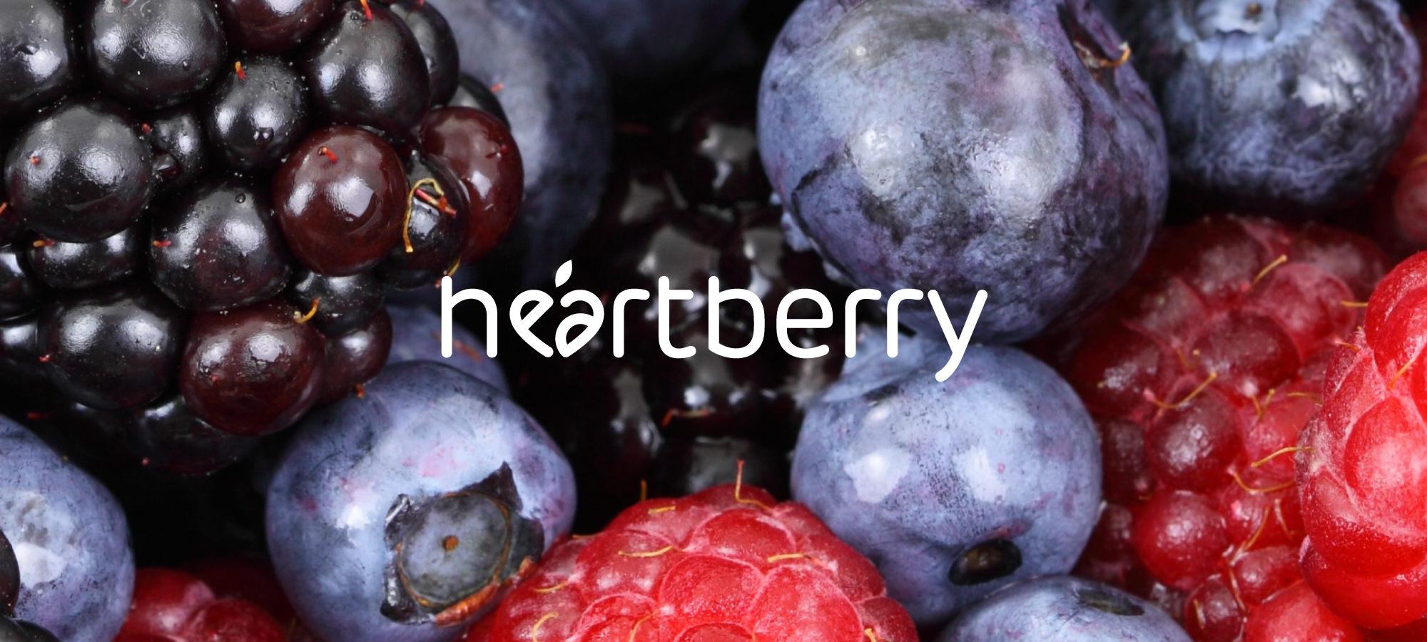 heartberry header-100