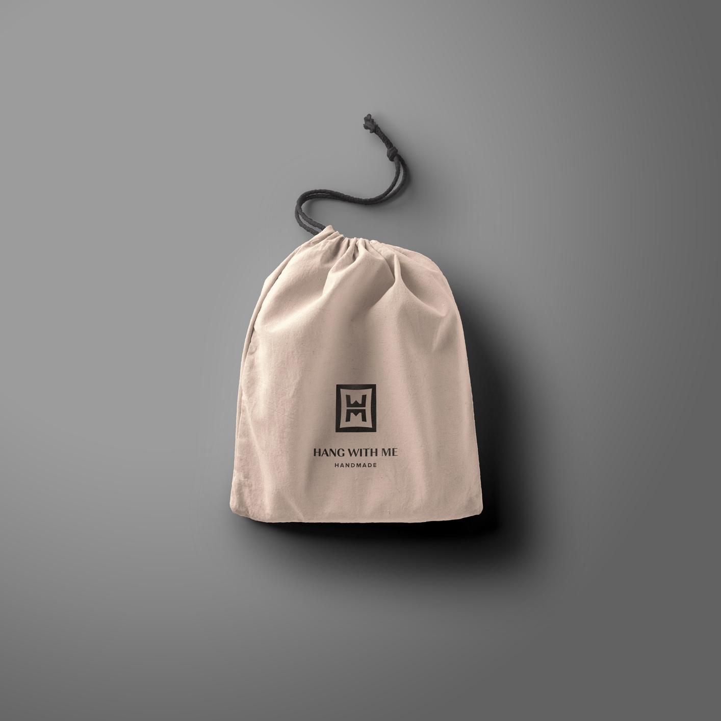 hwm-bag