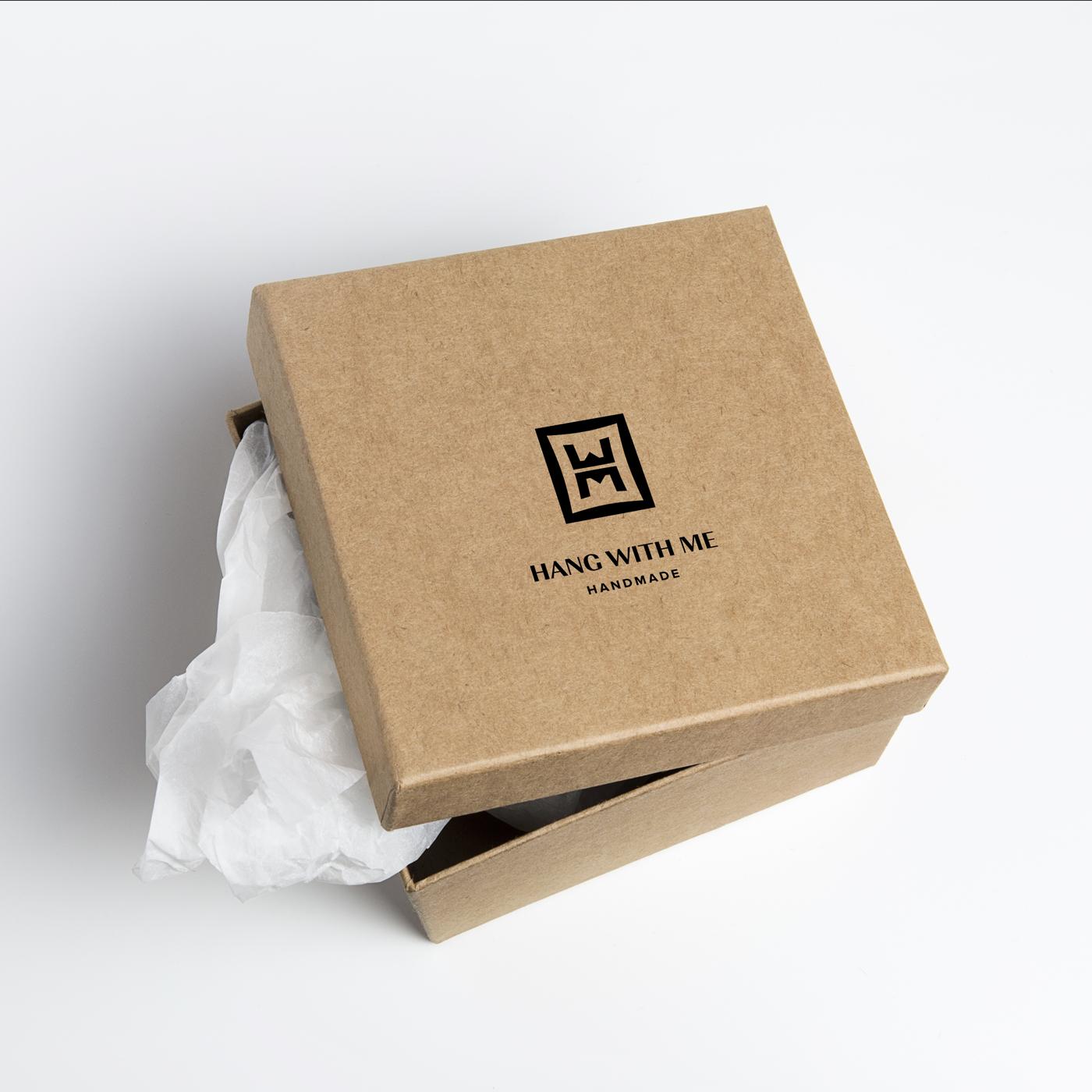 hwm-box