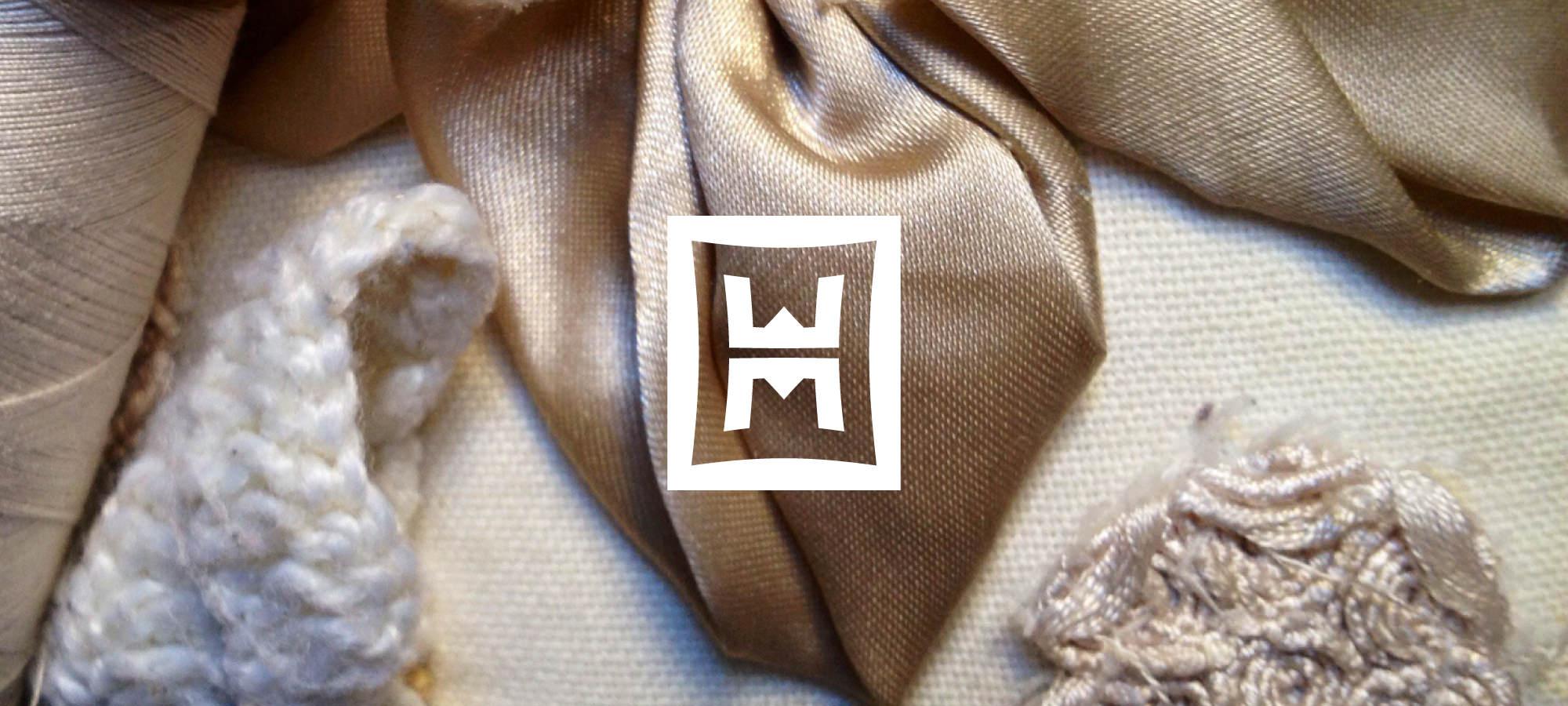 hwm-header-100