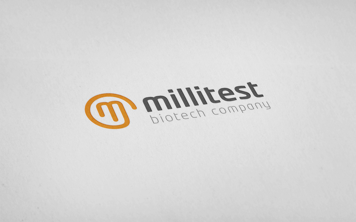 millitest-03