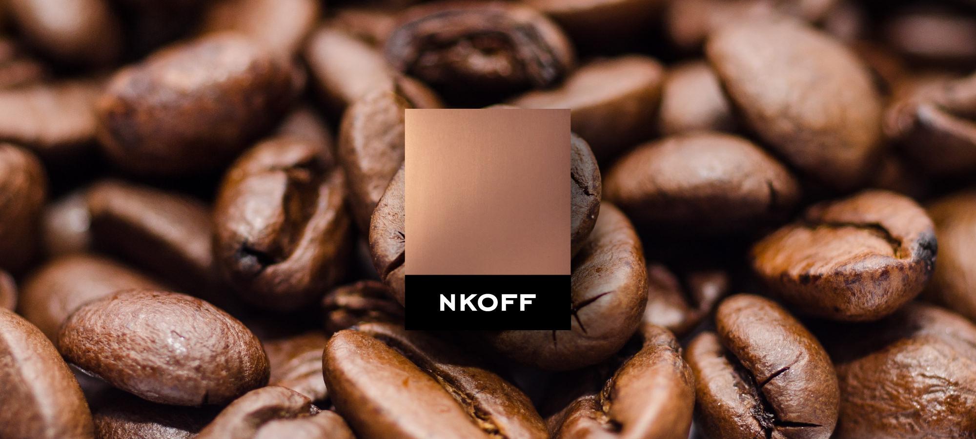 nkoff-header