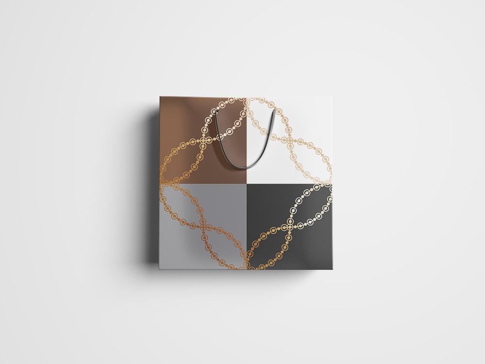 square-bag-04