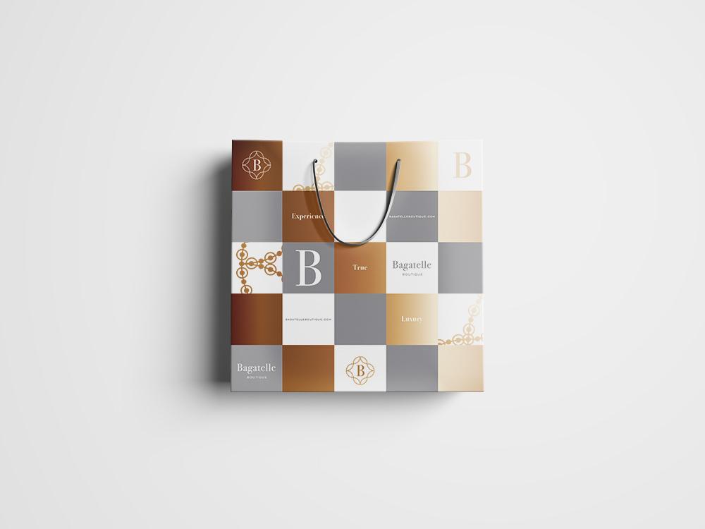 square-bag-08